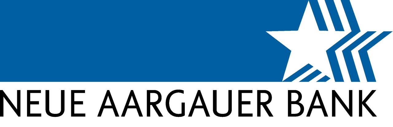 Neue Aargauer Bank