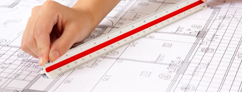 Ausstellerverzeichnis und Plan